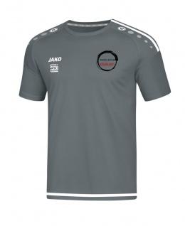 T-Shirt Karate Schule Dokan Büdingen