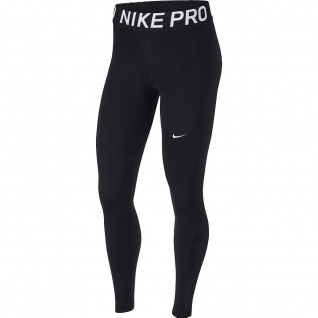NIKE Damen Tights Pro