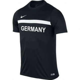NIKE Trainingsshirt Academy 16 GERMANY