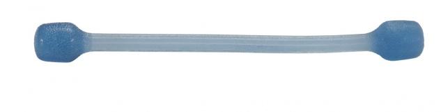 Flex Tube blau (extra stark)