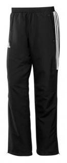 adidas Team Pant
