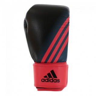 adidas Speed Women Boxhandschuhe
