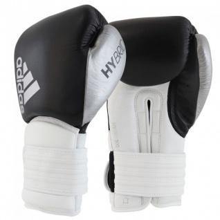 adidas Hybrid 300 Boxhandschuhe