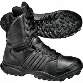 adidas GSG Stiefel 9.2 schwarz