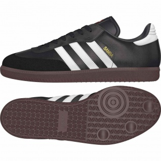 adidas Sportsneaker Samba