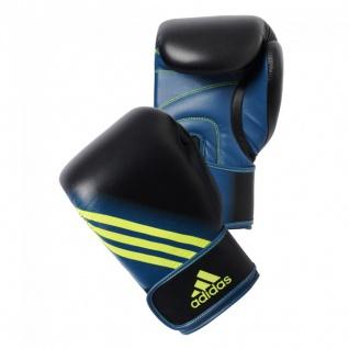 adidas Speed 300 Boxhandschuhe