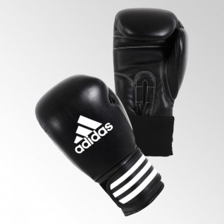 adidas Performer Boxhandschuhe