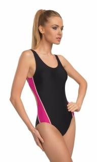 Badeanzug | Schwimmanzug WENDA I
