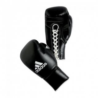 adidas PRO Professional Boxhandschuhe