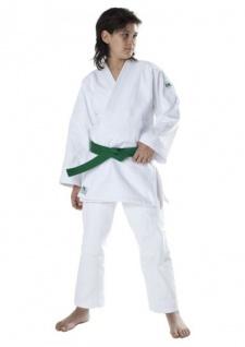 Judo-Anzug Kids