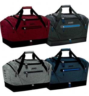 Sporttasche CHAMP mit Bodenfach - Vorschau