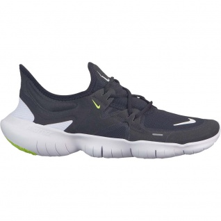 Schuhe NIKE Free RN Damen 5.0