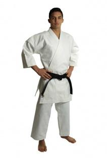 Adidas Kata Karateanzug Kigai japanese