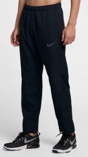 Nike Dri-FIT Trainingshose