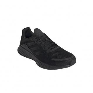 adidas Durmo SL Sportschuhe schwarz