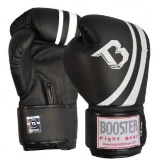 BOOSTER Boxhandschuhe Pro Range V2