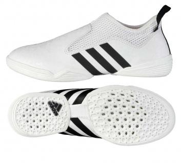 Adidas Kampfsport Schuhe ADI Bras
