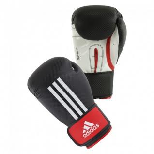 adidas Energy 200D Boxhandschuhe