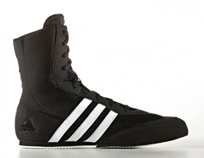 adidas Boxstiefel Box Hog