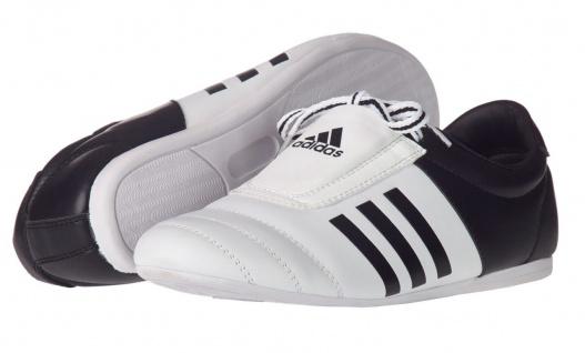 Adidas Kampfsportschuhe Schuhe KICK II Eco