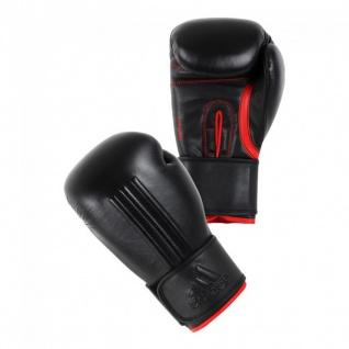 adidas Energy 300 Boxhandschuhe