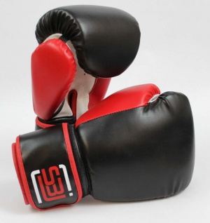 Boxhandschuhe Sparring
