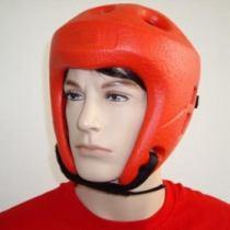 Kickbox Kopfschutz