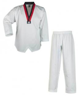 adidas Taekwondoanzug Poom