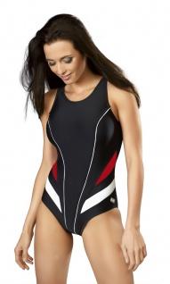 Badeanzug | Schwimmanzug LIANA II