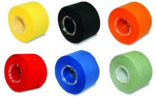 Sport Tape 38 mm breit farbig
