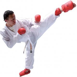 Karateanzug Shureido Kumite Waza
