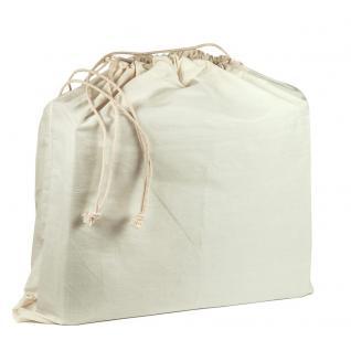 Jahn-Tasche - Große Aktentasche / Lehrertasche Größe XL aus Leder, Schwarz, Modell 675 - Vorschau 5