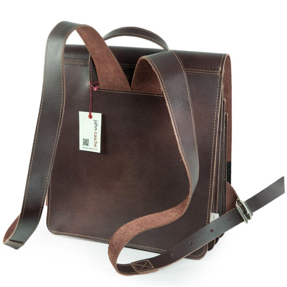 tasche rucksack in einem timbuk herren damen tasche tuck pack rucksack with tasche rucksack in. Black Bedroom Furniture Sets. Home Design Ideas