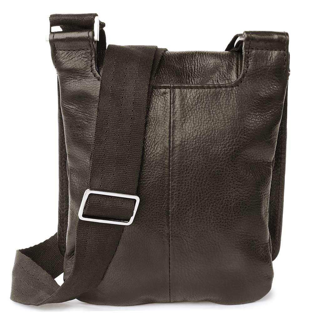 jahn tasche kleine umh ngetasche gr e s handtasche. Black Bedroom Furniture Sets. Home Design Ideas