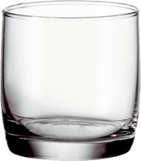 """montana: MON Whiskybecher ,,:select"""" 30167 Whiskybe.6er 300ml Sele."""