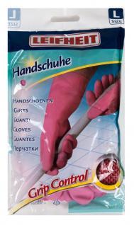 LEIFHEIT Handschuhe Grip Control
