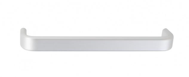 Möbelgriff 205mm Aluminium Schubladengriff Küchengriff Schrankgriff Türgriff