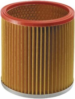 KÄRCHER FILTERPATRONE Filterpatronen 6.414-552.0