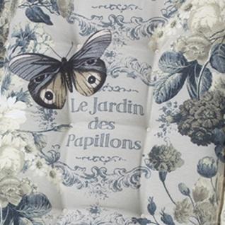 """MADISON KISSEN Zierkissen ,, Pillow"""" PIL3F072 Pillow 40x60 Cm Malta Grey"""