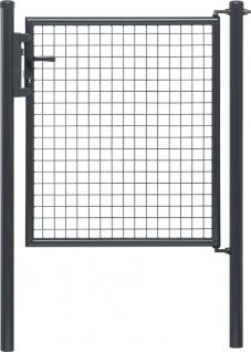 gartentor g nstig sicher kaufen bei yatego. Black Bedroom Furniture Sets. Home Design Ideas
