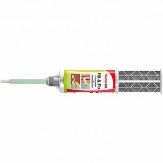 Flüssigdübel Fill&Fix 25 ml