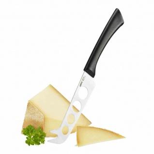Käsemesser 11, 5cm Schneiden Messer Küchenhelfer Kochen Kochutensilien Küche NEU