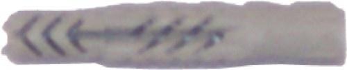 fischer Universaldübel UX 77869 UnidÜbel 8x50 100st