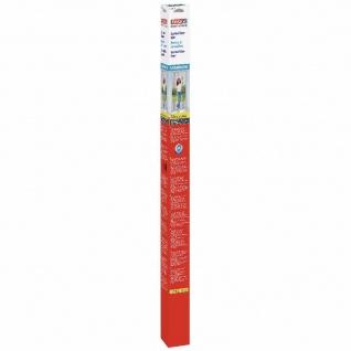 Fligit-Lamellentür anthrazit 0, 95 m x 2, 20 m