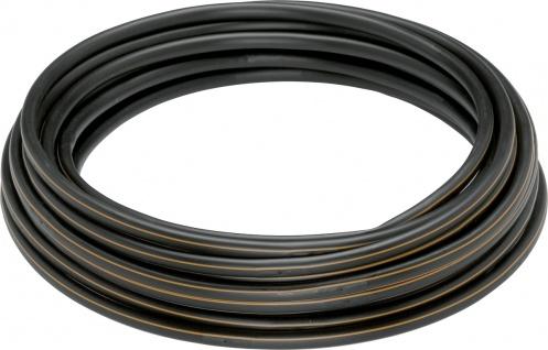 Gardena Tropfrohr für Pflanzreihen 1395-20 Micro-d-tropfrohr 50m1395-20