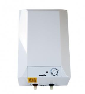 Gorenje Boiler 10 Liter EKW 10-O Obertisch - Vorschau 2