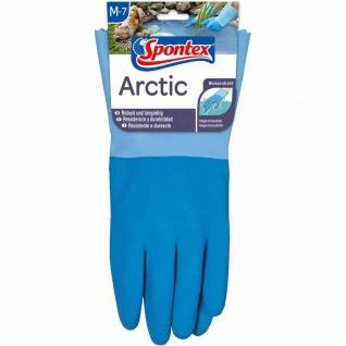 Gartenhandschuh Arctic Gr. 8