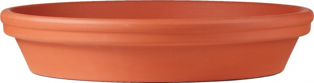 SPANG UNTERSETZER Tonuntersetzer 006-060-20- F 21cm
