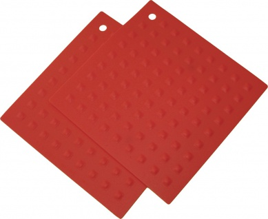 """HOMESTYLE Comfort HSC Multi-Pads ,, 3 in 1"""" 2er 3in1"""