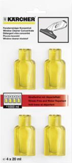 Kärcher KAERCHER Reinigungskonzentrat 6.295_302.0 Reinigungsmittel